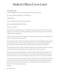 Sample Cover Letter For Medical Job Leading Healthcare Cover Letter
