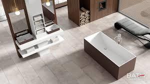 bathroom design styles. Line Bicolor Bath Bathroom Design Styles