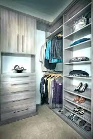 whalen closet organizer costco closet organizer closet systems whalen closet organizer costco instructions