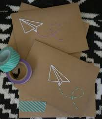 25+ best ideas about Papyrus Cards on Pinterest | Handmade ...