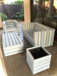 cool garden furniture. Furniture Captivating Garden Ideas Patio 0061 Photos Cool