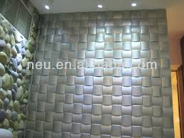 decorative plastic wall panels image of unique decorative plastic wall panels decorative pvc wall panels india