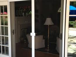 heavy duty sliding screen doors