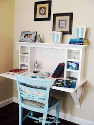 kid s homework homework station have a place separate from anywhere else that is just dedicated to homework lots of desk space but i would put