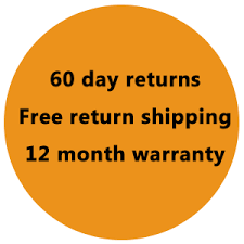 Returns And Refunds Policy Uk