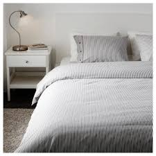magnificent black and white striped bedding 7 grey teal duvet cover quilt
