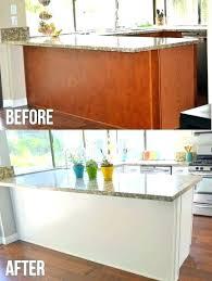 satin finish kitchen cabinets satin paint for kitchen cabinets satin cabinet paint kitchen cabinets satin or