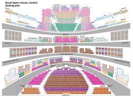 Kennedy Center Opera House Seating Chart Oconnorhomesinc Com Modern Detroit Opera House Seating Map