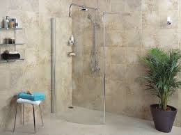 Small Picture 15 best Wetrooms images on Pinterest Bathroom ideas Wet room