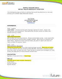 Surprising Foot Locker Sales Associate Resume 37 On Simple Resume with Foot  Locker Sales Associate Resume