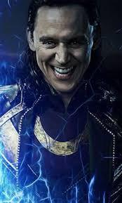 Here are only the best evil smile wallpapers. 18 Cartoon Ideas Tom Hiddleston Loki Loki Thor Loki