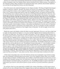 apush essay examples apush essay funny org dbq essay writing help