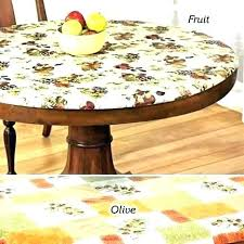 fitted vinyl table cloth fitted vinyl table covers round fitted vinyl tablecloth round vinyl table covers