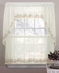 heather curtains
