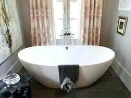 best soaking tub deep soak tubs bathroom images on large shower combo freestanding bathtub hotels x deep soaking bathtub