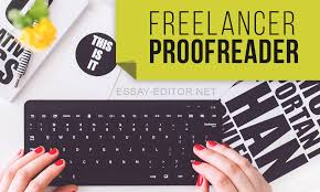 professional proofreading vs homemade check essay editor net  determine whether the person you are dealing is a real professional in his or her occupation the top class proof readers who work online usually