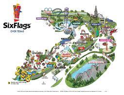 six flags event  official website of the dallas mavericks