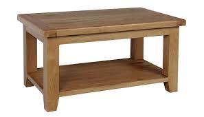 small coffee table. Cambridge Small Coffee Table L