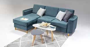 sofas colours best trends for 2020