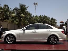 2012 Mercedes C250 | Mercedes C-Class AMG Edition (C250 CDI). EDIT ...
