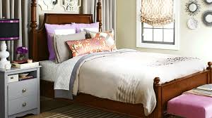 furniture for your bedroom. Furniture For Your Bedroom S