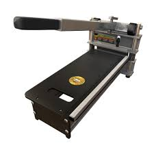 magnum laminate flooring cutter for pergo wood and more