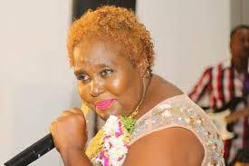 khadija Kopa Afunguka Skendo ya Kufumaniwa. - Ghafla! Tanzania