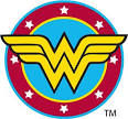 Image result for wonder woman clipart