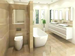 travertine tile bathroom. Travertine Tiles Bathroom Designs Tile Captivating Decor F Floors Bath .