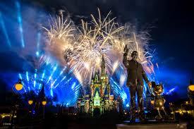 Disney PhotoPass Releases Free