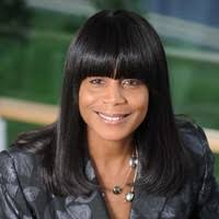 "40+ ""Althea Taylor ✓"" profiles | LinkedIn"