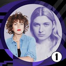 The album also includes a song titled my enemy featuring matt berninger of the national, released 28 february. Bbc Sounds Radio 1 S Future Sounds With Annie Mac Available Episodes