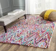 safavieh nantucket multi area rug 5