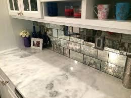 antique mirror subway tiles most sensational antique mirror tiles glass pe of plates kitchen beveled mirrored antique mirror subway tiles
