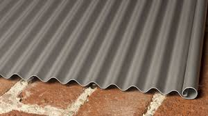 corrugated metal sheet aluminum for ceilings for interior