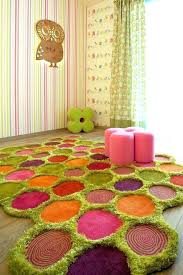 ikea kids rugs reference idea for decor 16