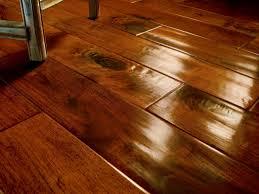linoleum flooring home depot smartcore vinyl flooring