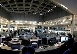 ترینهای بورس کالا در فروردین 99 معرفی شدند- اخبار بازار سهام - اخبار  اقتصادی تسنیم | Tasnim
