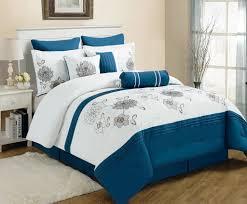 King Bedroom Bedding Sets Queen Bedroom Comforter Sets Decorate My House