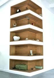wood corner bookcase wood corner bookshelf dark mango wood corner bookcase solid wood corner bookshelves corner
