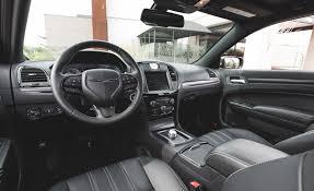 2015 chrysler 300 interior. 2015 chrysler 300 cockpit interior