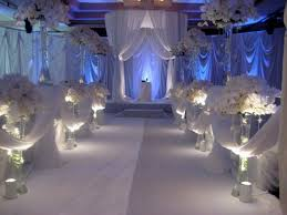 Wedding Reception Decorating Unique Wedding Decoration Ideas On Decorations With Elegant And