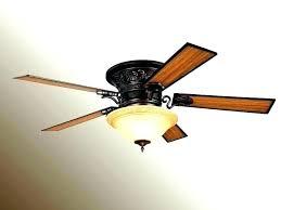 flush mount ceiling fan no light small flush mount ceiling fan dorsetdatingco outdoor flush mount ceiling