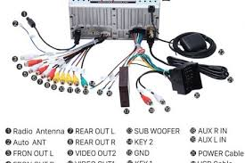 class c wiring diagram 2004 petaluma w203 2007 radio wiring diagram mercedes wiring diagram