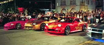 mazda rx7 fast and furious 6. mazda rx7 rx7 fast and furious 6
