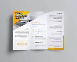 6 Sided Brochure Template Job Fair Flyer Template Free New Job Fair Banners Elegant Job Fair