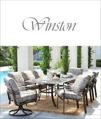 wonderful great outdoor furniture winston patio repair parts full size