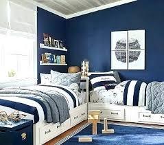 Boys Full Size Bedroom Sets Boys Bunk Beds Boys Double Bed Boys Full ...