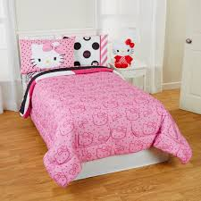 Hello Kitty Bedroom Set Images 19.