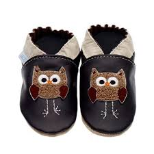 Jack And Lily Shoes Size Chart Jack And Lily Unisex Kids Booties Size 9 10 Uk Child